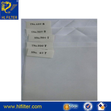 Nylon monofilament Filter cloth